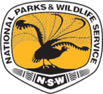 NationalParksLogo