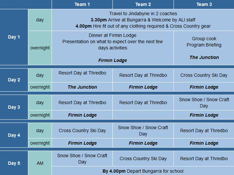 WinterProgram_Sample1